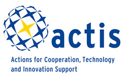 Actions for Cooperation, Technology and Innovation Suport